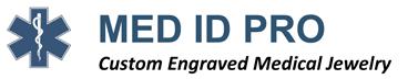 Med ID Pro